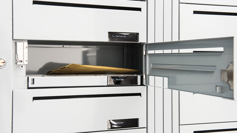 renz-e-line-fastisgetsbox-13
